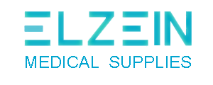 ElZEIN-MEDICAL-SUPPLIES-logo-inner